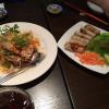 大久保にあるベトナム料理のお店「ベトナムちゃん」へ行って来たよ