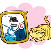 腎不全の大切な猫たちに。「スペシフィック FKW ウェットタイプ」