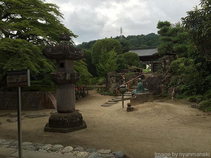 chichibu-jyunrei-10